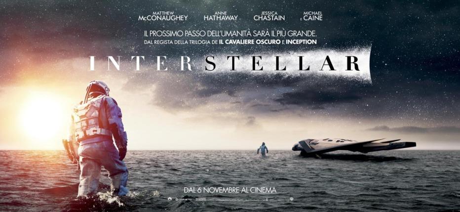 interstellar-2014-nolan-07.jpg
