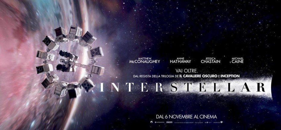 interstellar-2014-nolan-09.jpg