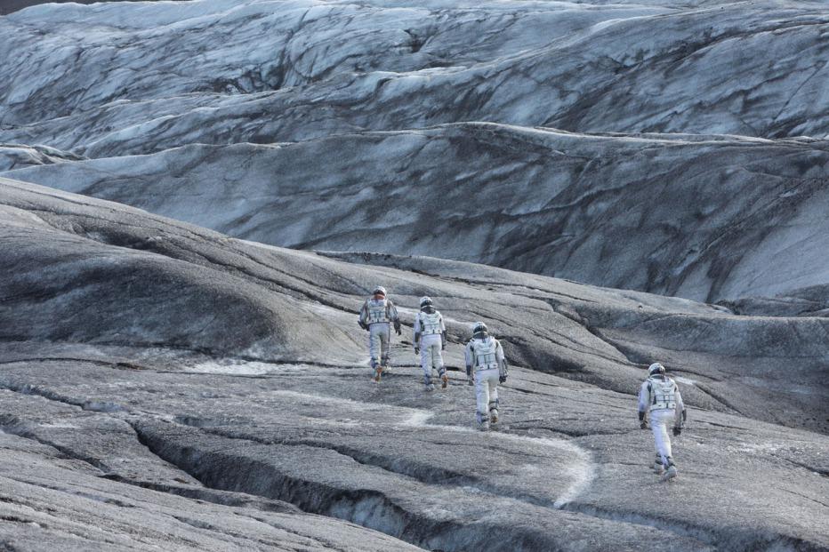 interstellar-2014-nolan-19.jpg