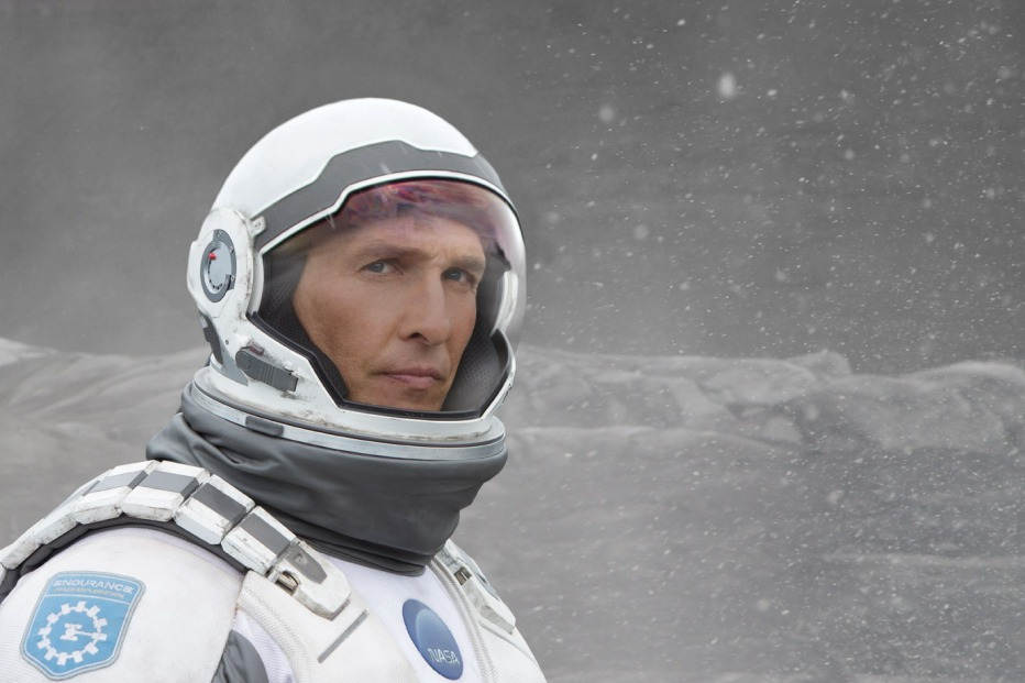 interstellar-2014-nolan-20.jpg