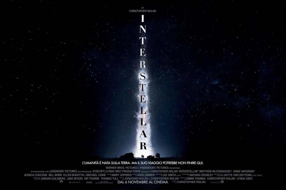 interstellar-2014-nolan-27.jpg