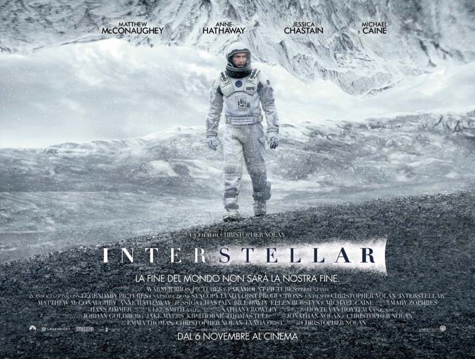 interstellar-2014-nolan-28.jpg
