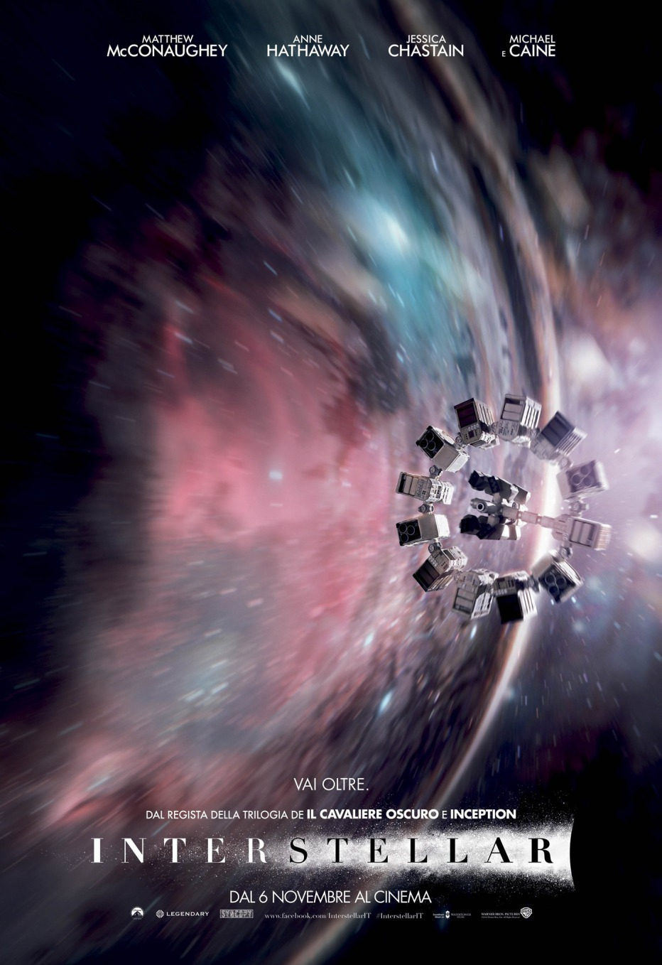 interstellar-2014-nolan-31.jpg