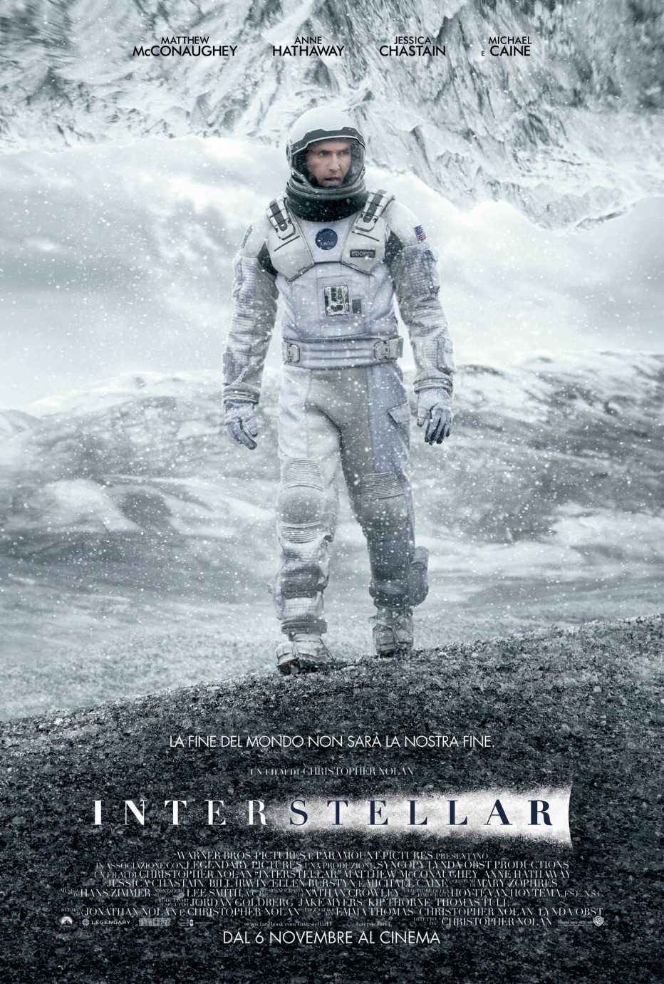interstellar-2014-nolan-32.jpg