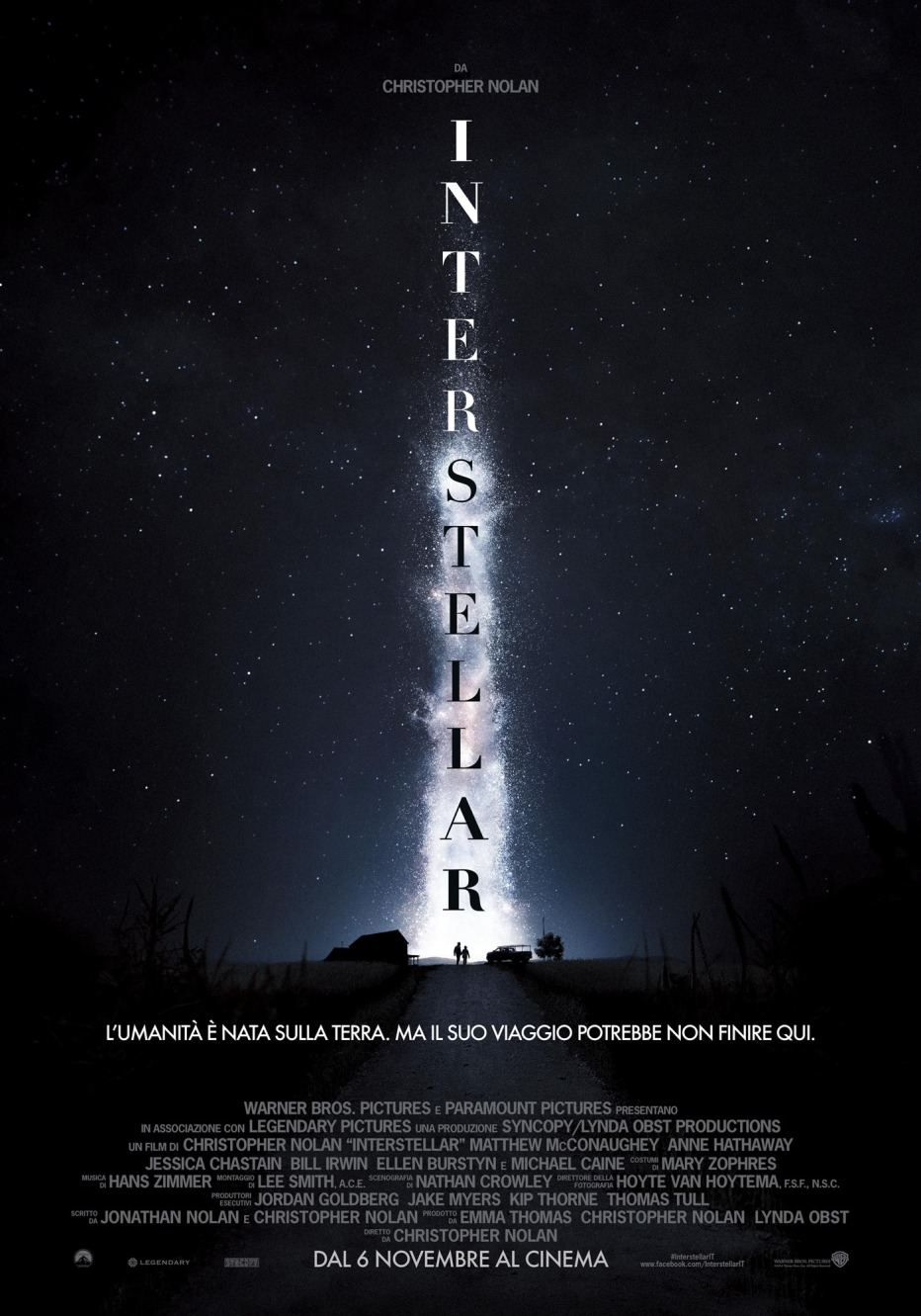 interstellar-2014-nolan-33.jpg