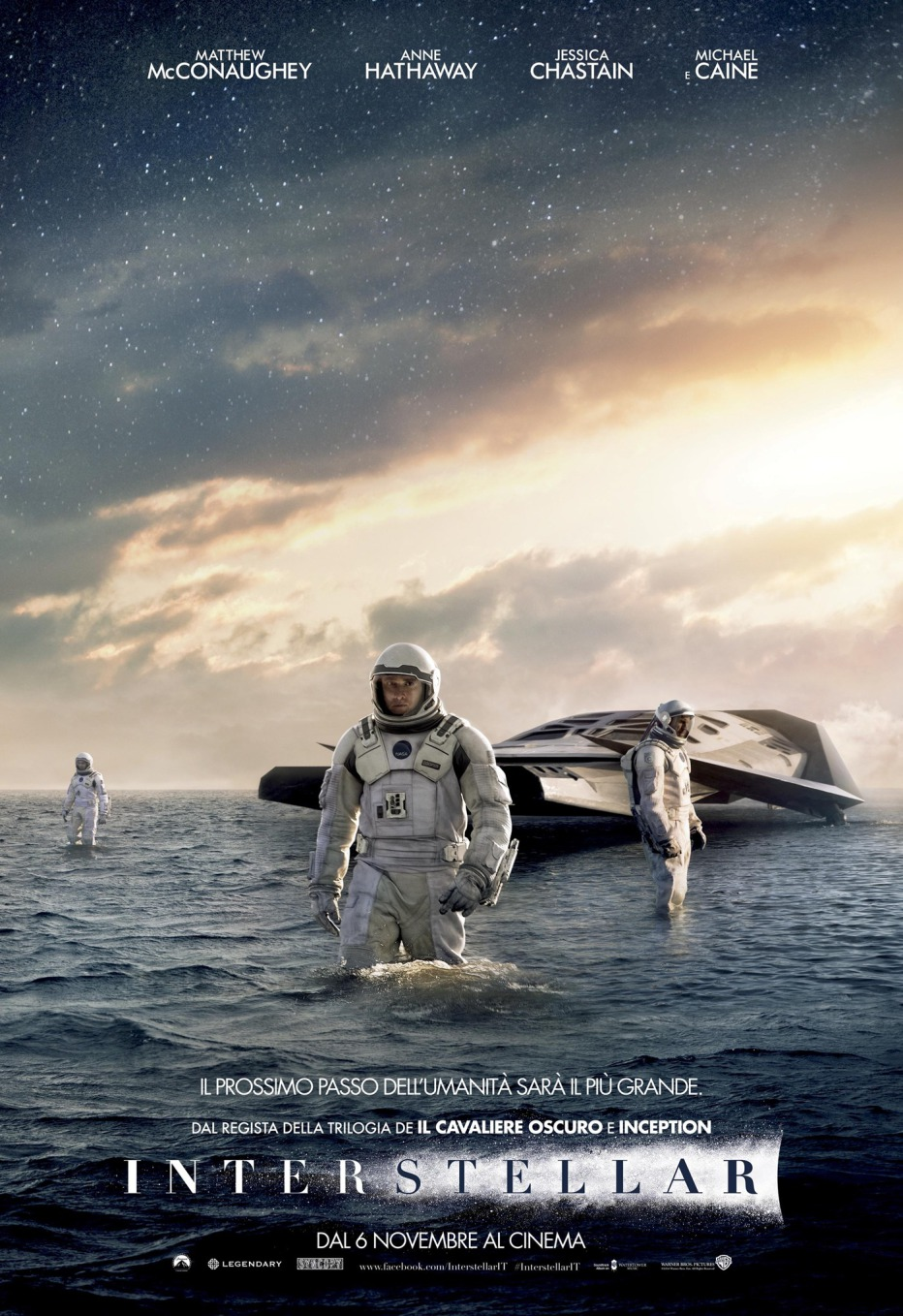 interstellar-2014-nolan-34.jpg