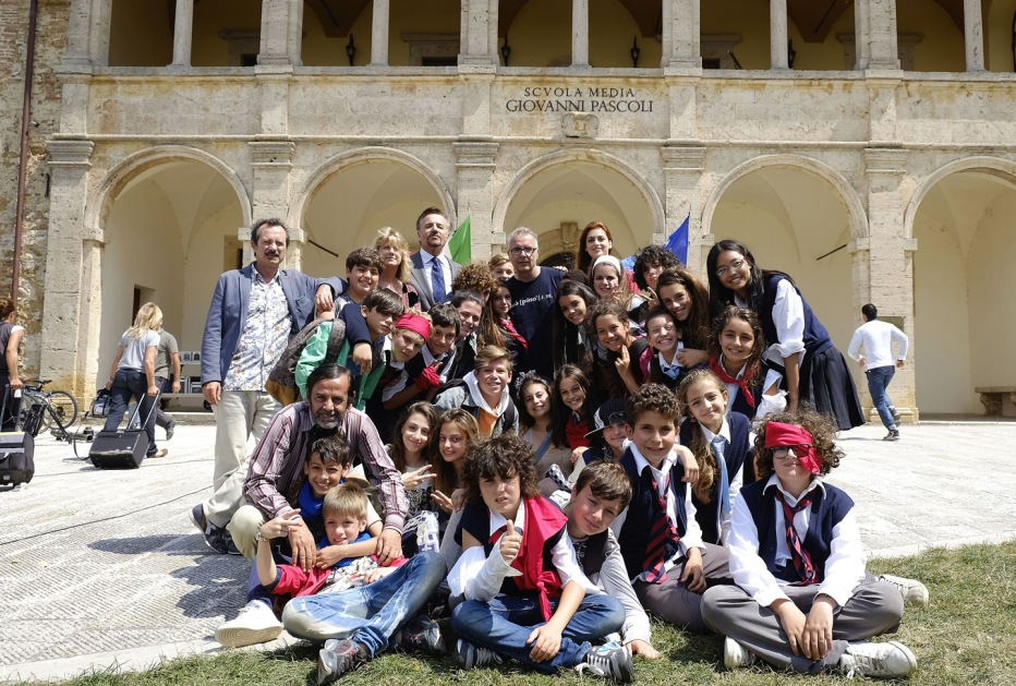 la-scuola-pi---bella-del-mondo-2014-Luca-Miniero-003.jpg