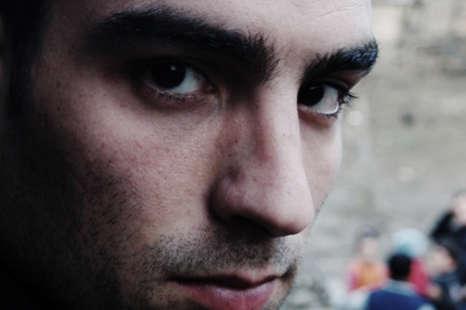 Maurilio Mangano, storia di un casting director