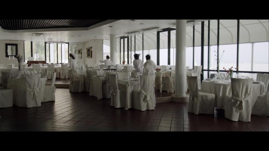 n-capace-2014-eleonora-danco-002.jpg
