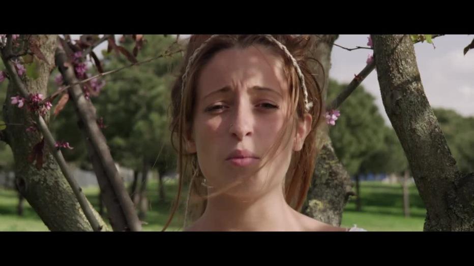 n-capace-2014-eleonora-danco-003.jpg