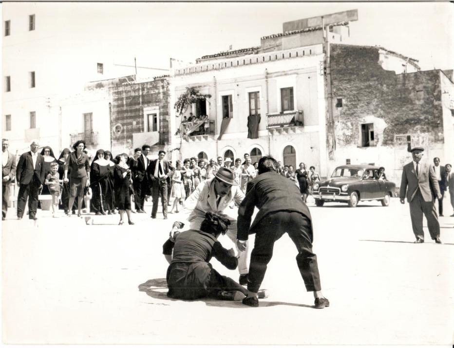 sedotta-e-abbandonata-1964-pietro-germi-20.jpg