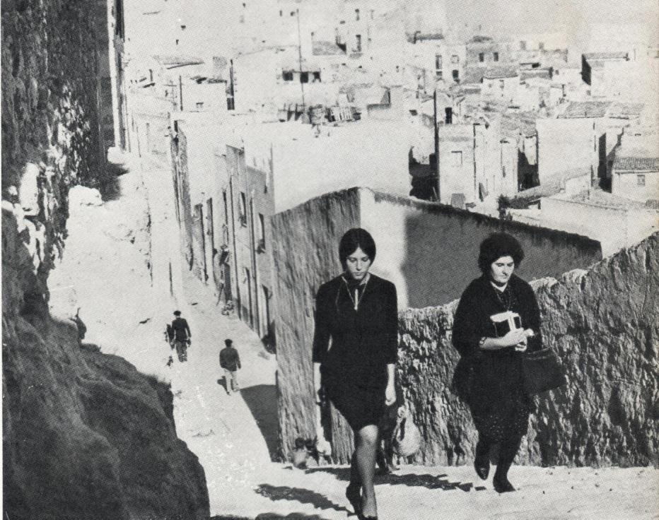 sedotta-e-abbandonata-1964-pietro-germi-22.jpg
