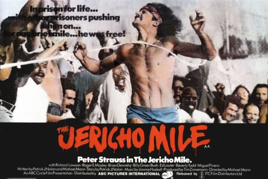 the-jericho-mile-1979-michael-mann-01.jpg