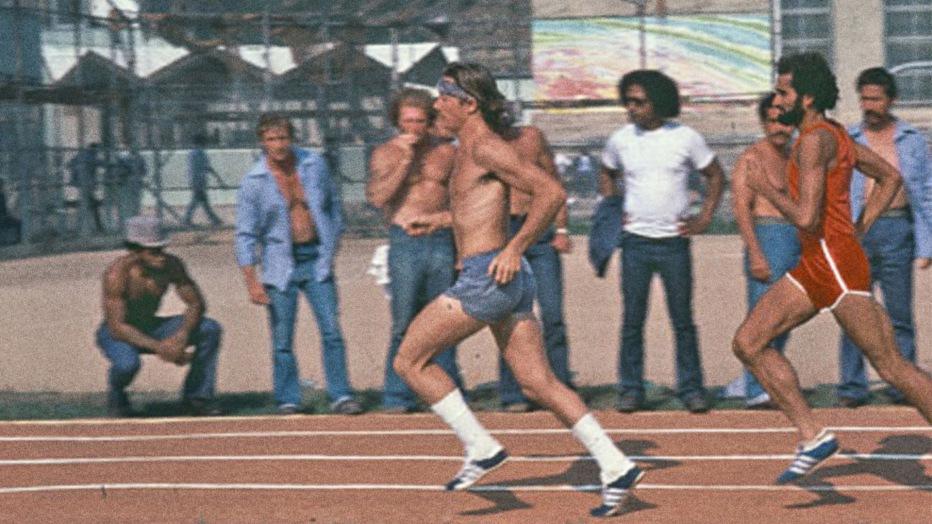 the-jericho-mile-1979-michael-mann-02.jpg