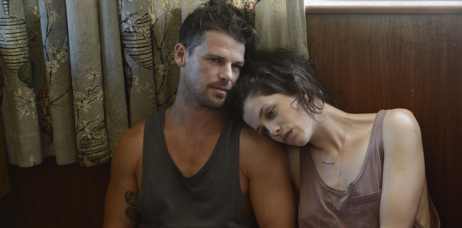 These Final Hours Recensione