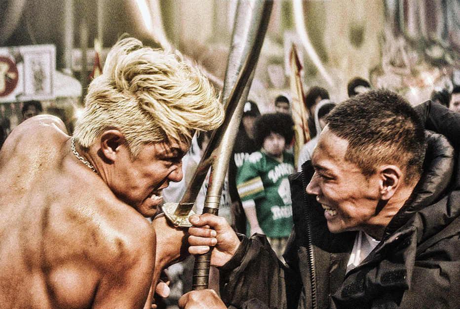 tokyo-tribe-2014-sion-sono-03.jpg