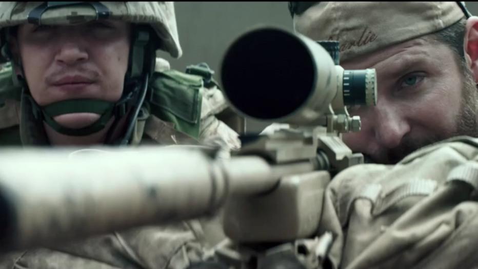 american-sniper-2014-clint-eastwood-04.jpg