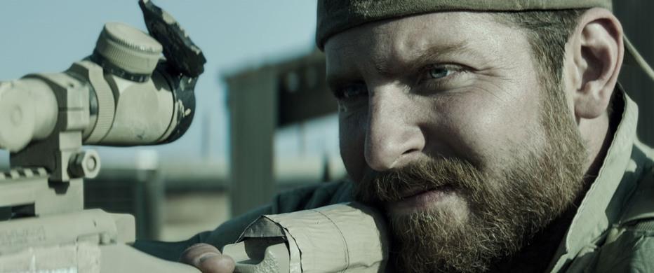 american-sniper-2014-clint-eastwood-11.jpg