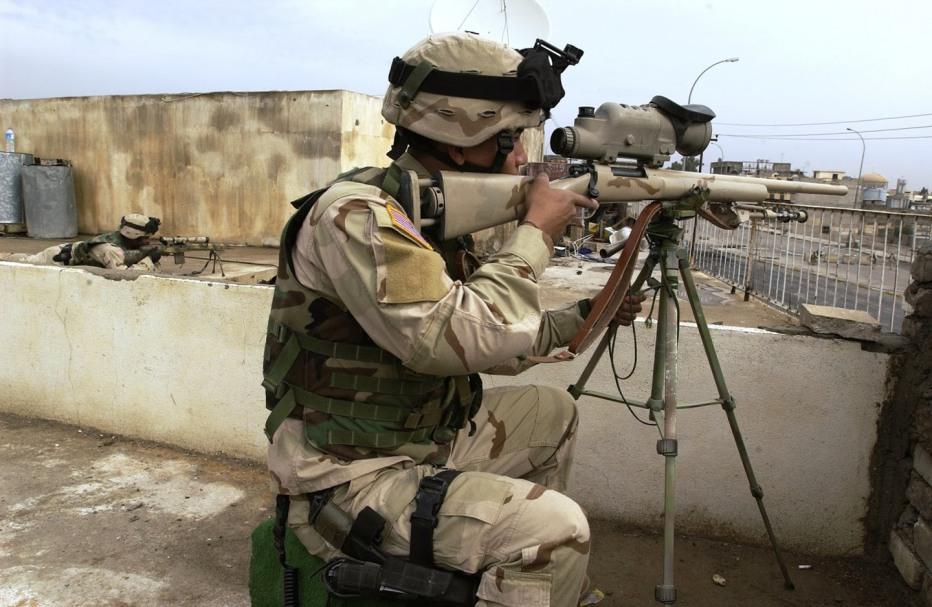 american-sniper-2014-clint-eastwood-13.jpg