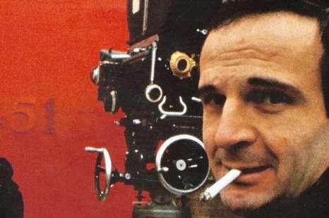 François Truffaut. I film della mia vita