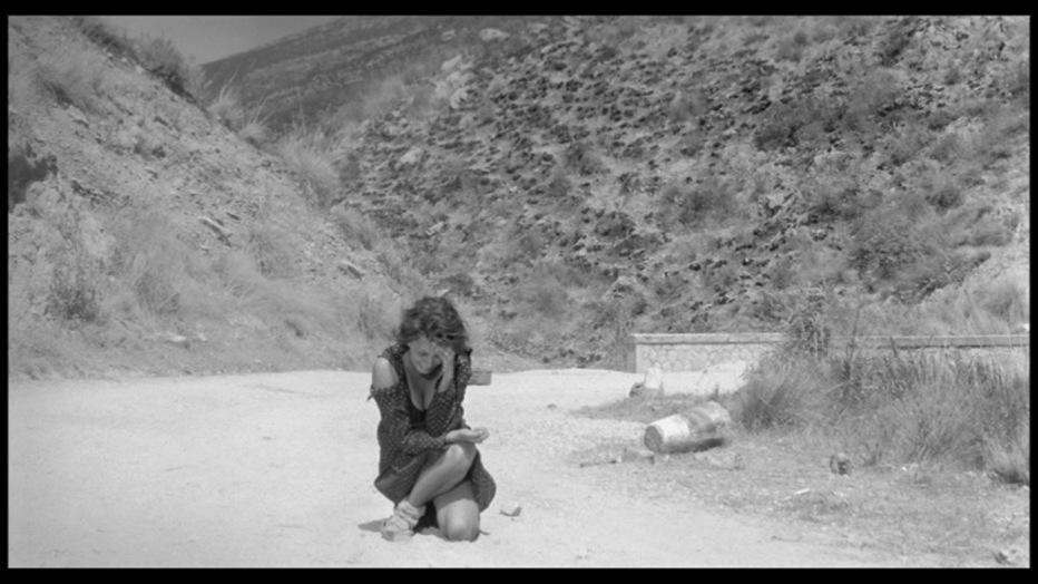 la-ciociara-1960-Vittorio-De-Sica-007.jpg