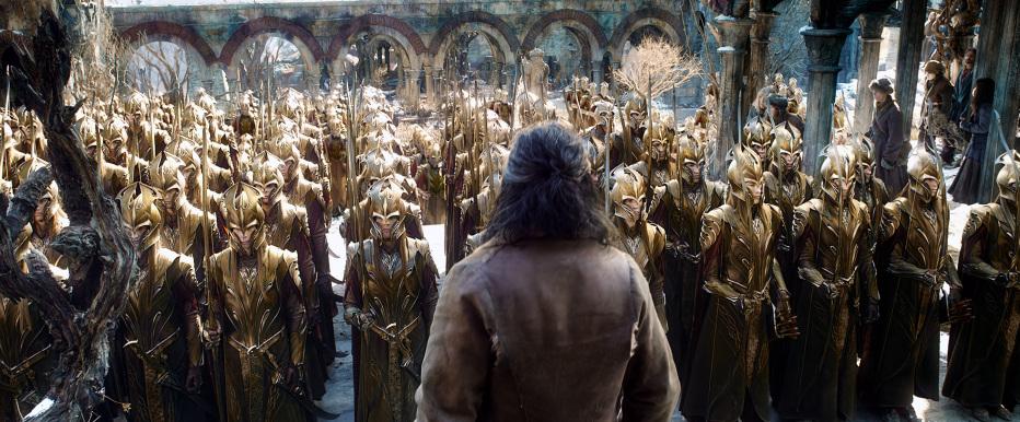 lo-hobbit-la-battaglia-delle-cinque-armate-2014-01.jpg