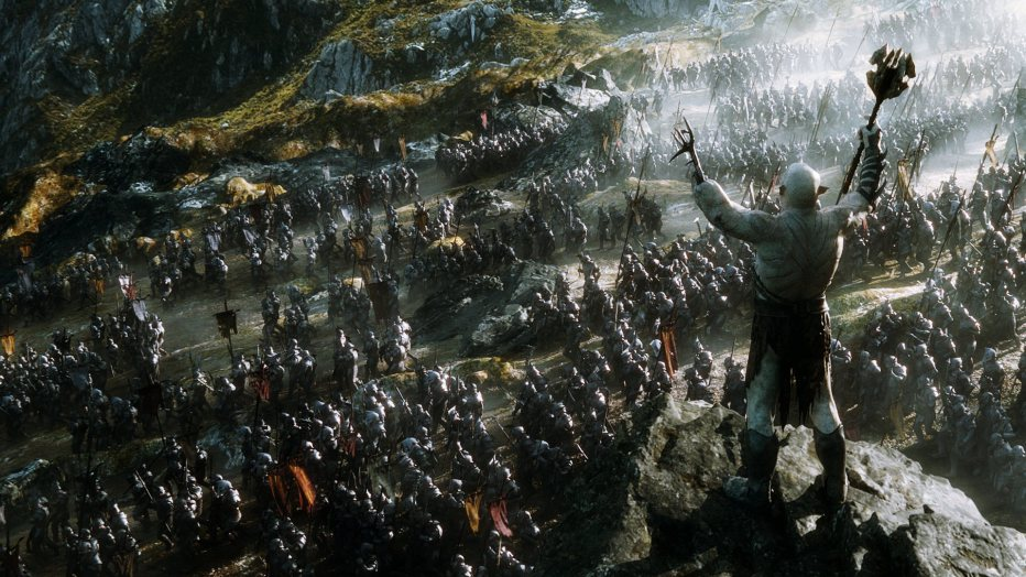 lo-hobbit-la-battaglia-delle-cinque-armate-2014-04.jpg