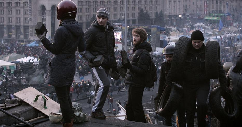 maidan-2014-Sergei-Loznitsa-011.jpg