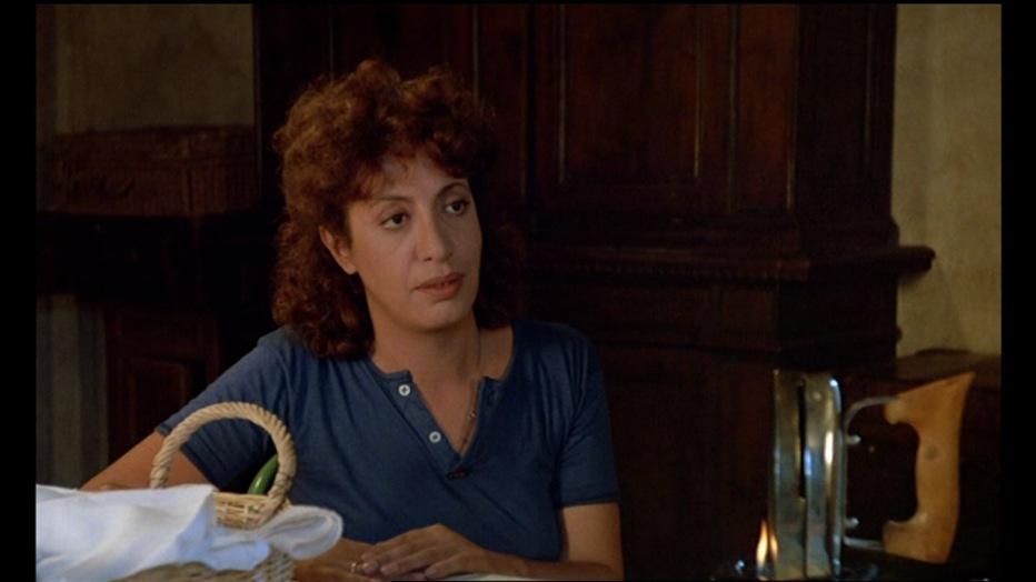 speriamo-che-sia-femmina-1986-Mario-Monicelli-005.jpg