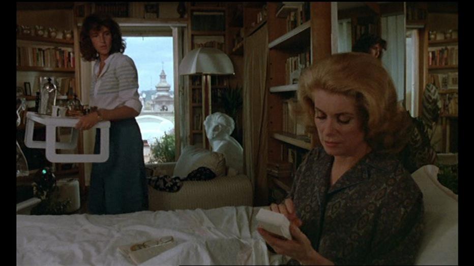 speriamo-che-sia-femmina-1986-Mario-Monicelli-007.jpg