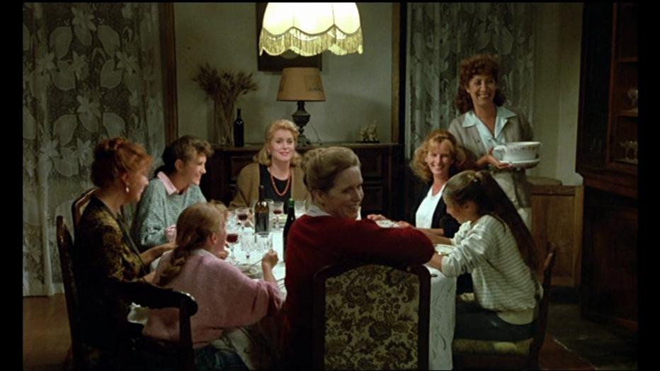 speriamo-che-sia-femmina-1986-Mario-Monicelli-009.jpg