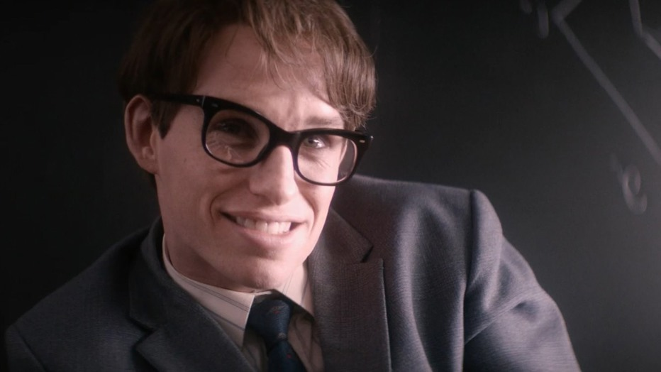 the-theory-of-everything-la-teoria-del-tutto-2014-james-marsh-01.jpg