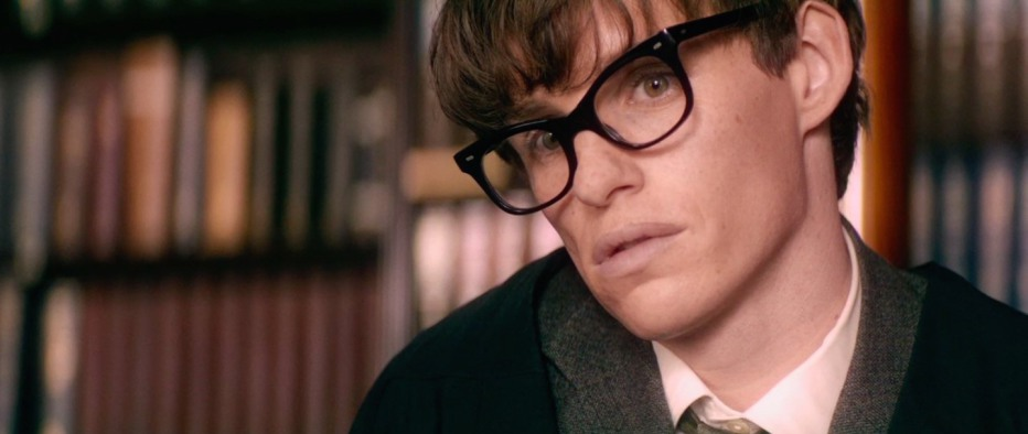 the-theory-of-everything-la-teoria-del-tutto-2014-james-marsh-02.jpg