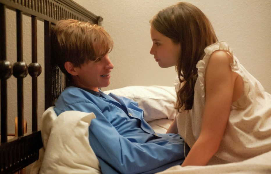 the-theory-of-everything-la-teoria-del-tutto-2014-james-marsh-05.jpg