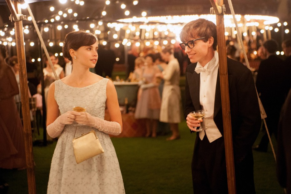 the-theory-of-everything-la-teoria-del-tutto-2014-james-marsh-10.jpg