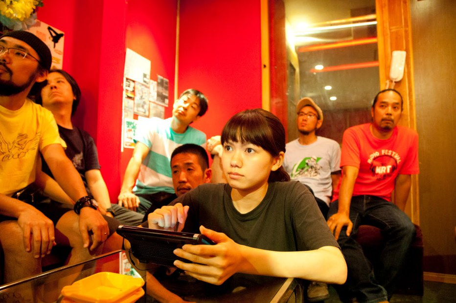 La-La-La-at-Rock-Bottom-2015-Nobuhiro-Yamashita-01.jpg
