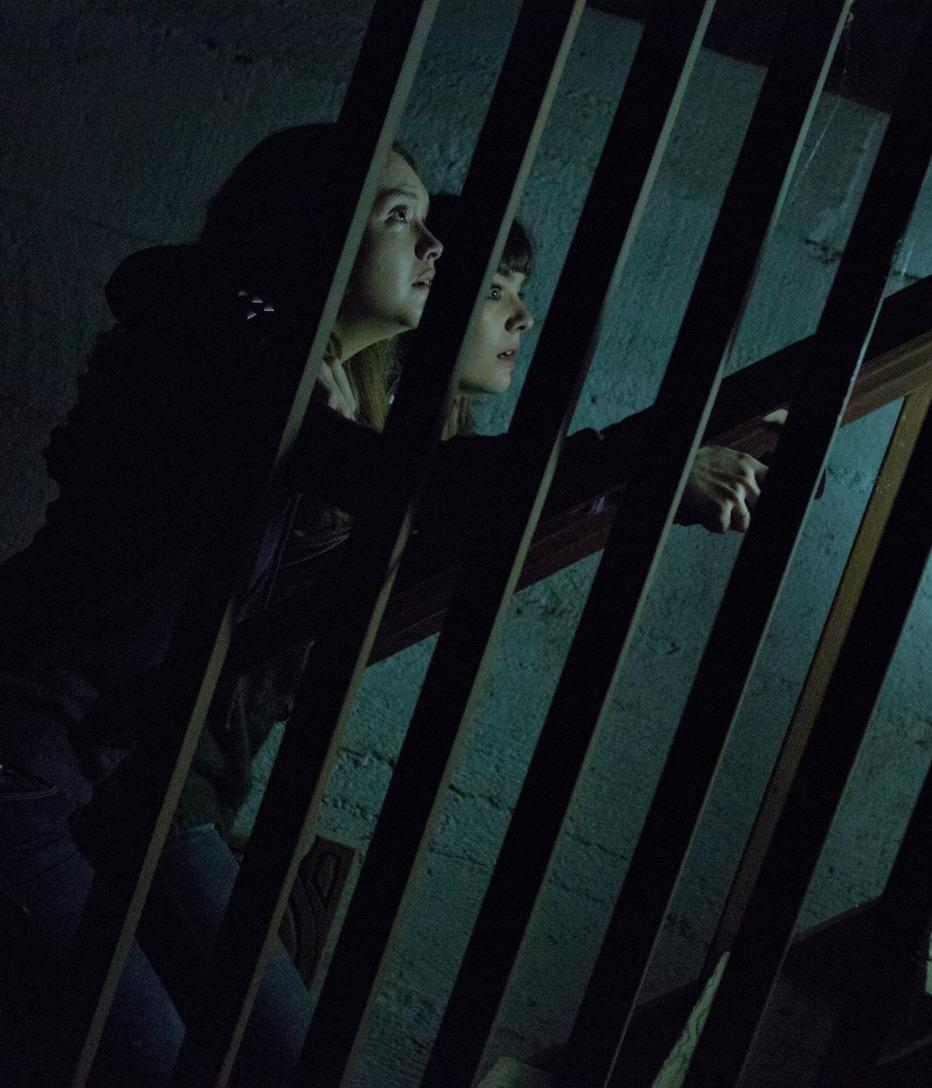 Ouija-2014-Stiles-White-06.jpg