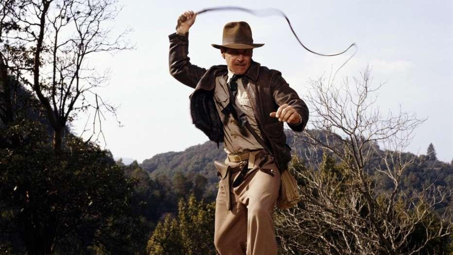 i-predatori-dellarca-perduta-1981-raiders-of-lost-ark-steven-spielberg-recensione-14.jpg