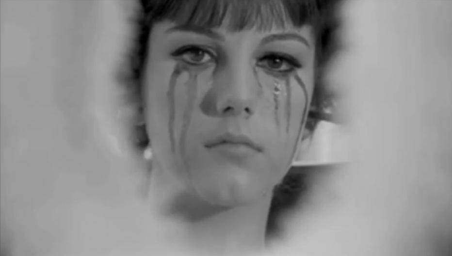 io-la-conoscevo-bene-1965-01.jpg