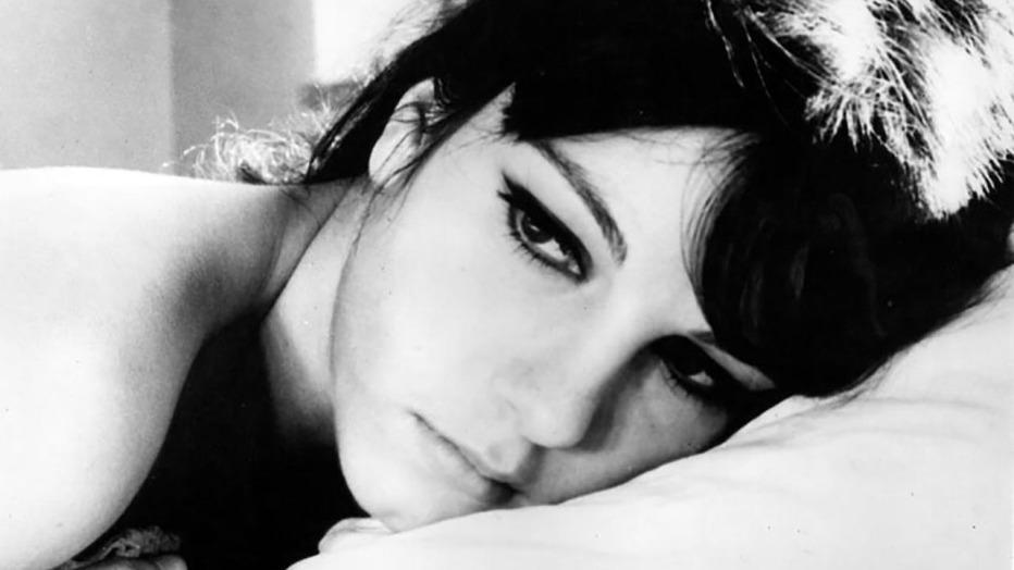 io-la-conoscevo-bene-1965-03.jpg