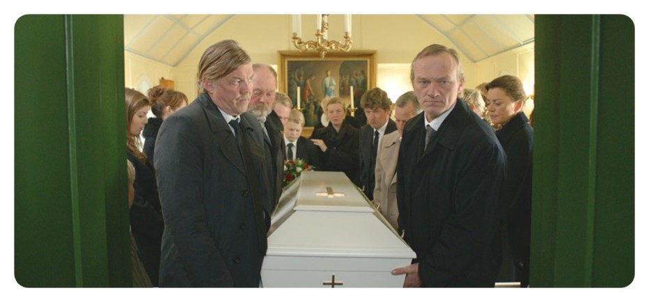 storie-di-cavalli-e-di-uomini-2013-Benedikt-Erlingsson-003.jpg