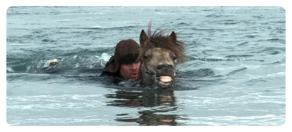 storie-di-cavalli-e-di-uomini-2013-Benedikt-Erlingsson-007.jpg