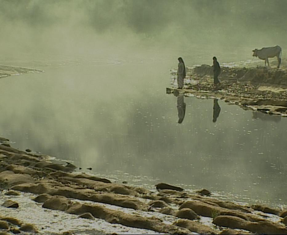 the-rainmaker-ravi-bharwani-01.jpg