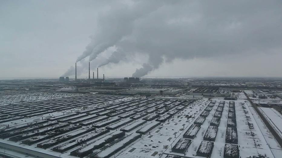 togliattigrad-2014-schiavi-palombini-001.jpg