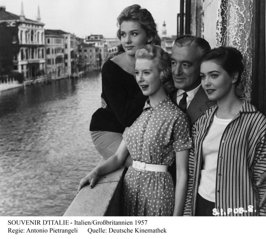 Souvenir-dItalie-1957-Antonio-Pietrangeli-01.jpg