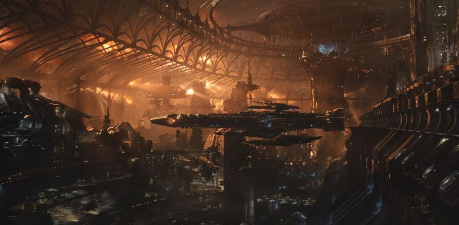 jupiter-il-destino-dell-universo-2014-wachowski-JA-FP-0030-21.jpg
