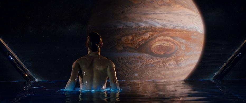 jupiter-il-destino-dell-universo-2014-wachowski-JA-TRL2-0031-44.jpg