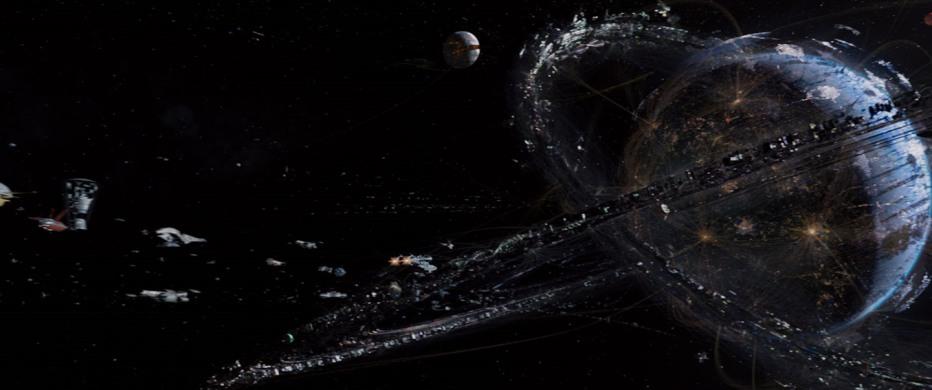 jupiter-il-destino-dell-universo-2014-wachowski-JA-TRL2-0058-50.jpg