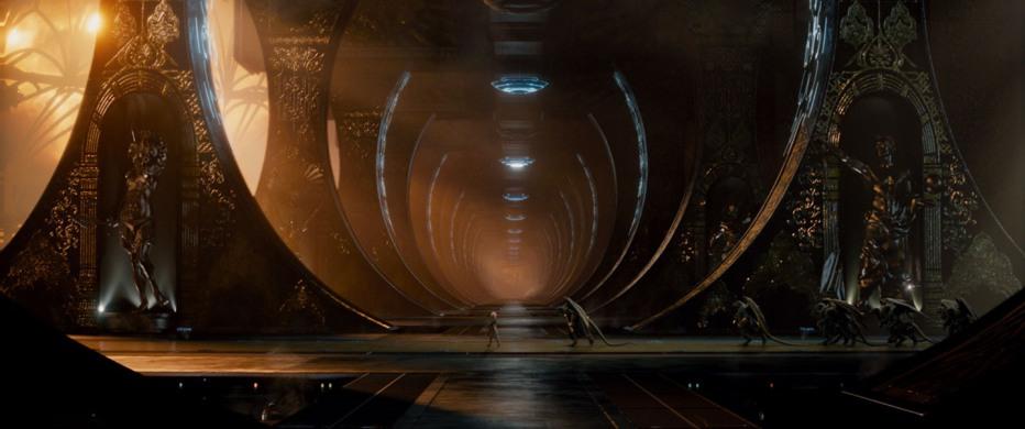jupiter-il-destino-dell-universo-2014-wachowski-JA-TRL2-0066-53.jpg