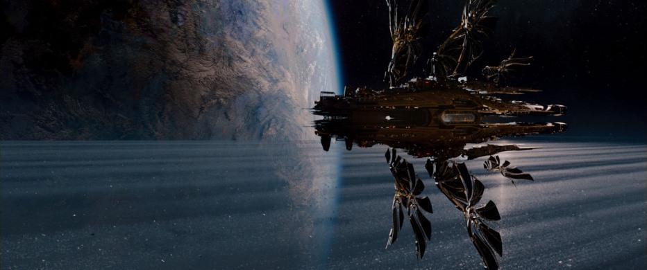 jupiter-il-destino-dell-universo-2014-wachowski-JA-TRL2-0072-55.jpg